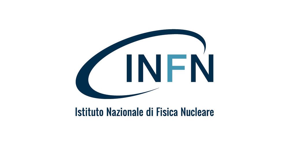 Istituto Nazionale di Fisica Nucleare | PRINGO