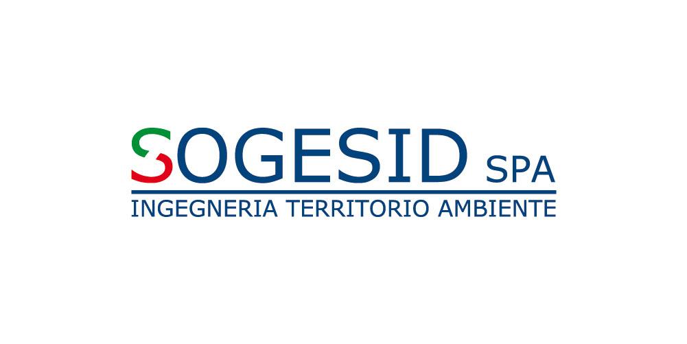 Sogesid spa | PRINGO