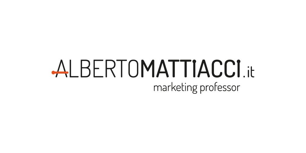 Alberto Mattiacci | PRINGO