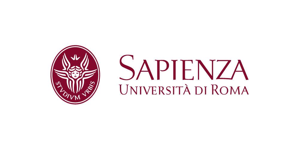 Sapienza Università di Roma | PRINGO