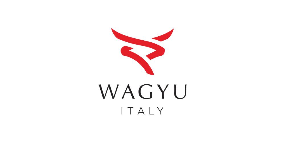 Wagyu Italy | PRINGO