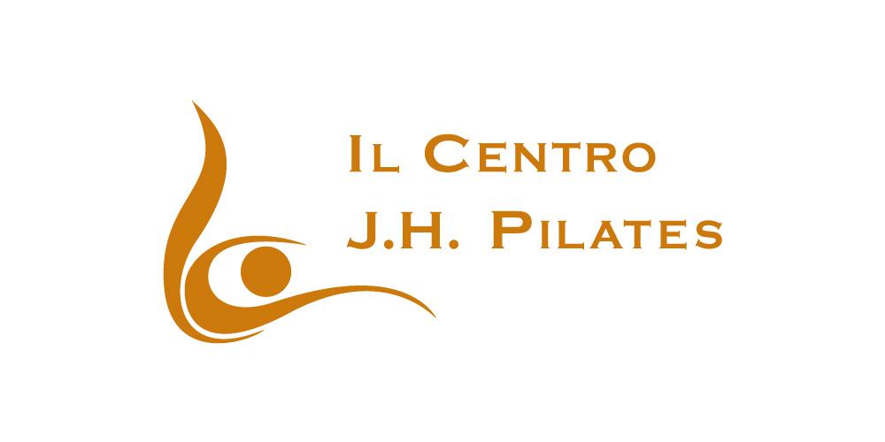 Il Centro JH Pilates | PRINGO