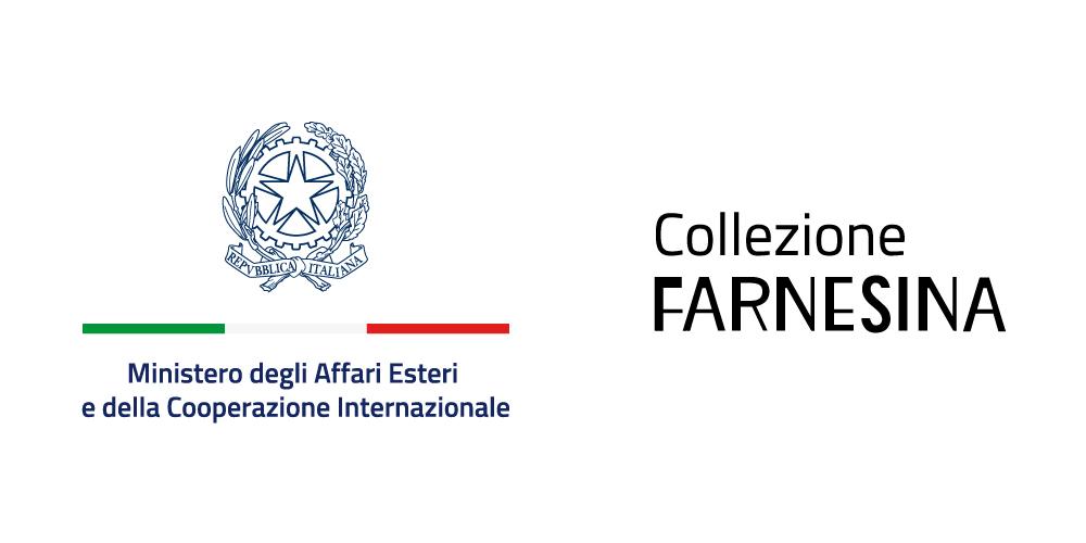 Ministero degli Affari Esteri e della Cooperazione Internazionale e Collezione Farnesina | PRINGO