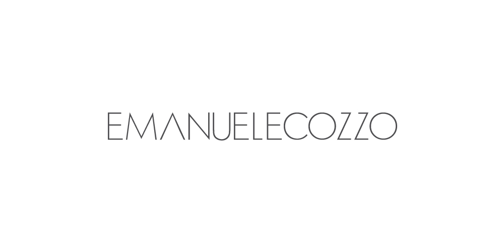 Emanuele Cozzo   PRINGO