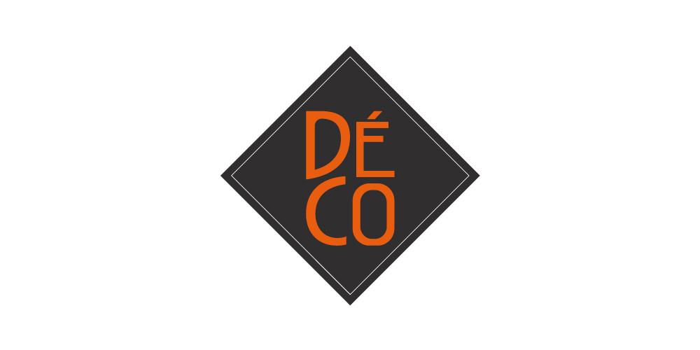 Déco | PRINGO