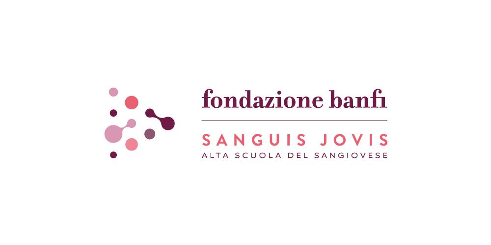 Fondazione Banfi   PRINGO