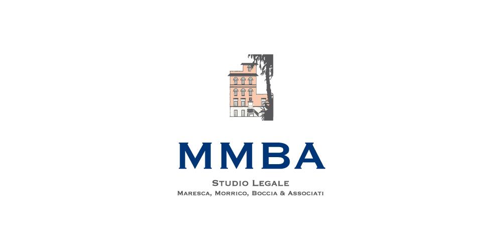 Studio Legale MMBA | PRINGO