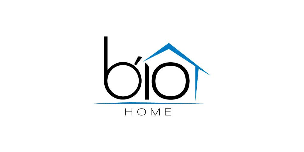 Bio Home Roma | PRINGO