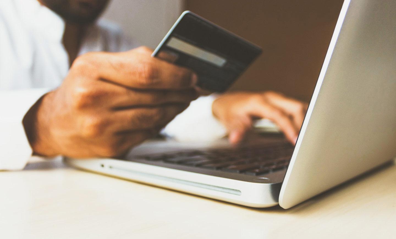E-commerce crescita | PRINGO