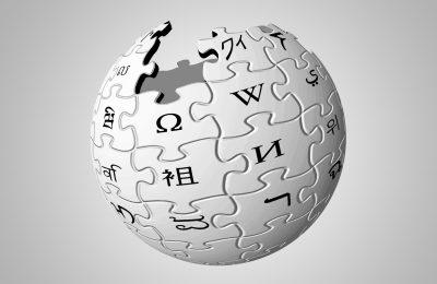 Wikipedia 20 anni   PRINGO