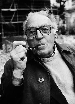 Premio Luigi Malerba