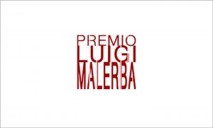 Premio Luigi Malerba | PRINGO