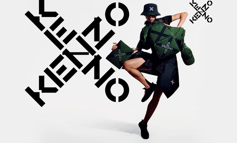 KENZO | PRINGO