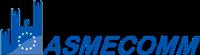 asmecomlogo