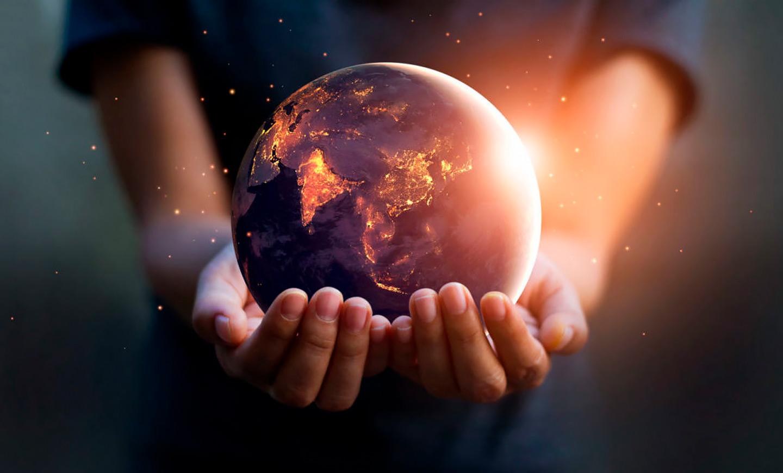 Giornata Mondiale della Terra | PRINGO