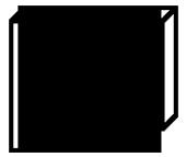 Logo 36days
