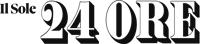 Logo Il Sole 24 Ore   PRINGO