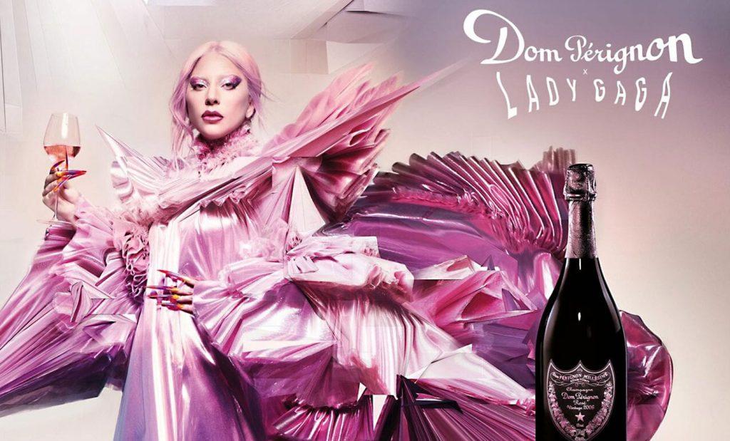 Lady Gaga | PRINGO