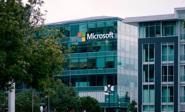 Microsoft Internet Explorer | PRINGO