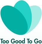 Too good to go | PRINGO